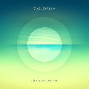 Goldfish - 600x600 ƒ